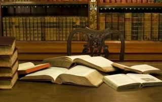 bibliotegka
