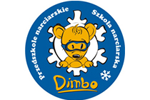 dimbo.pl