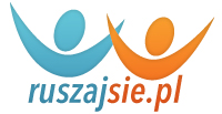 ruszajsie.pl
