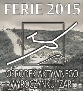 FERIE2015