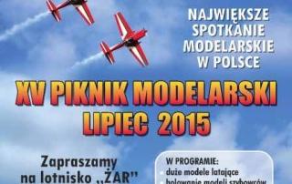 plakatpiknikmodelarski2015